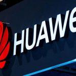 Η Huawei λανσάρει την ανανεωμένη σειρά Y 2018