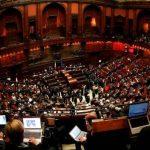 Η Ιταλία οδεύει προς νέες εκλογές σε κλίμα διχασμού