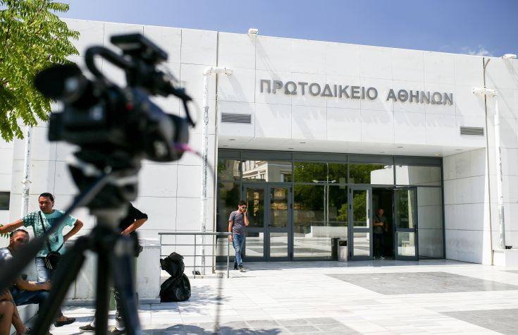 Ποιες μέρες θα γίνει το δημοψήφισμα των δικηγόρων για τα νέα Πρωτοδικεία