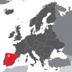 Μεσαιωνική ατμόσφαιρα και το σπίτι-κοχύλι στη Σαλαμάνκα