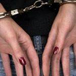 Συνελήφθη ζευγάρι στην Κέρκυρα που φέρεται να κάλεσε σε ερωτικό τρίο 13χρονο αγόρι