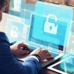 Σε εφαρμογή από την Παρασκευή ο νέος κανονισμός για την προστασία των προσωπικών δεδομένων