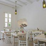 Busulas, ολοκαίνουργια γευστική άφιξη στη Χώρα της Μυκόνου
