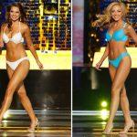 Εμφάνιση με μαγιό… τέλος για τις υποψήφιες Miss America