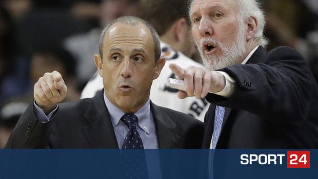 """Θέλει το """"μεγάλο μπαμ"""" με προπονητή ο Ολυμπιακός"""