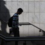 Στο 20,1% η ανεργία τον Μάρτιο