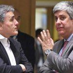 «Η ελάφρυνση χρέους που θα προσφερθεί στην Ελλάδα θα είναι αξιόπιστη για τις αγορές»