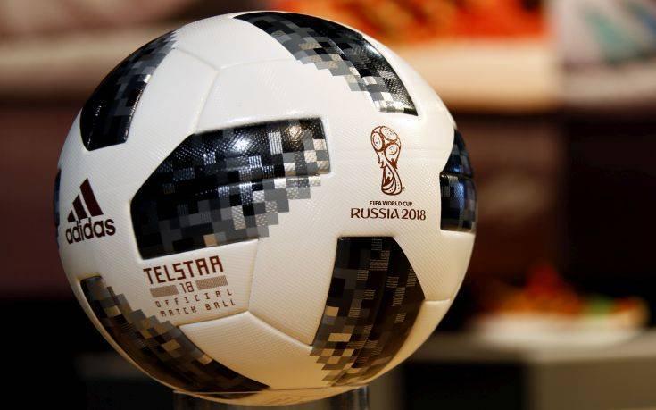 Κρύβουν εκπλήξεις οι όμιλοι του Παγκοσμίου Κυπέλλου;