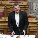 Πετρόπουλος: Το 20% των συντάξεων θα αυξηθεί