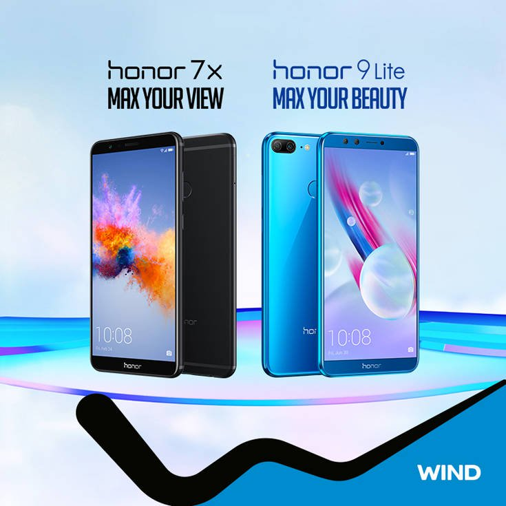 WIND_Honor1
