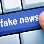 Νομοσχέδιο κατά των «fake news» εξετάζει η γαλλική βουλή