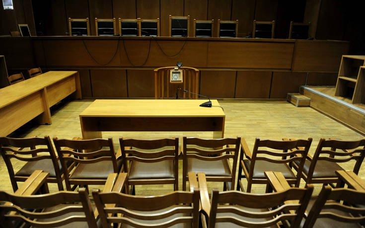 Στις 26 Ιουνίου συνεχίζεται η δίκη για τη δολοφονία Λουκμάν