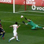 «Γερμανία, Αγγλία και Τουρκία για Ανσαριφάρντ»