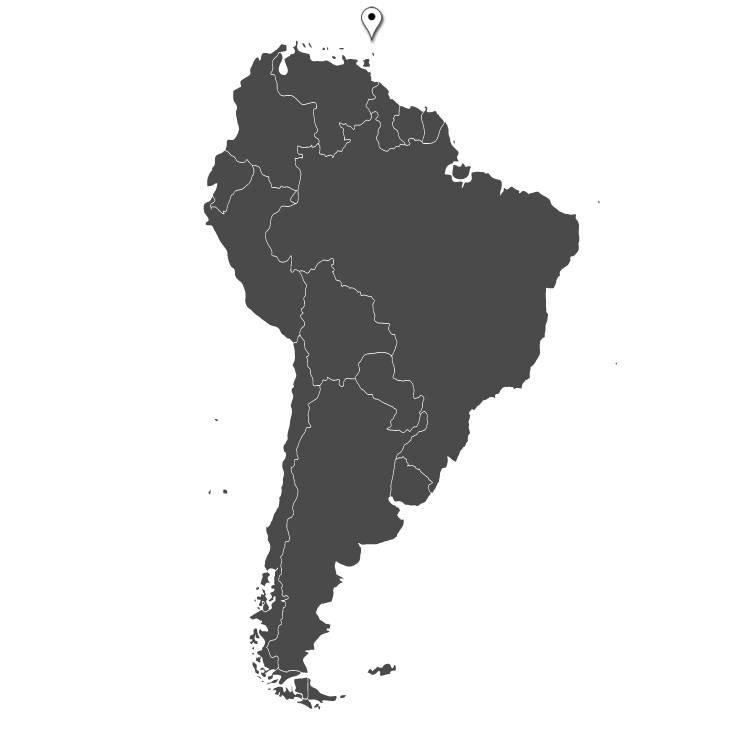 Παραδεισένιες εικόνες στην «πιο όμορφη χώρα στον κόσμο»