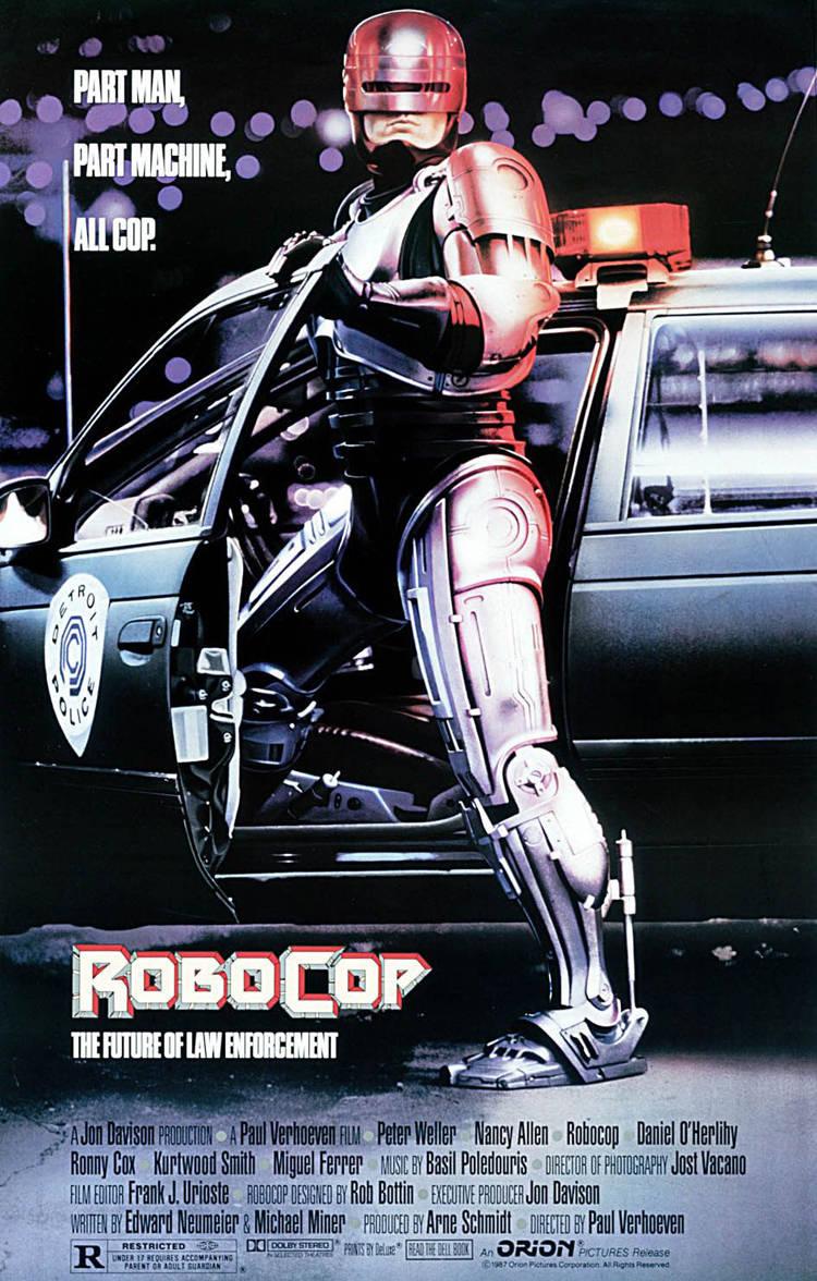 roovocboboopoosor5