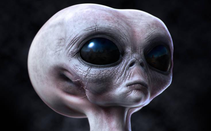 Αυτός είναι ο λόγος που δεν έχουμε συναντήσει ακόμα εξωγήινους, λέει φυσικός