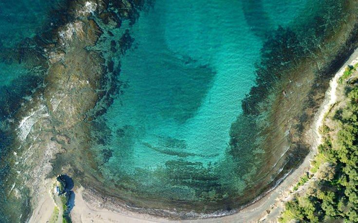 Το αιώνιο ελληνικό καλοκαίρι