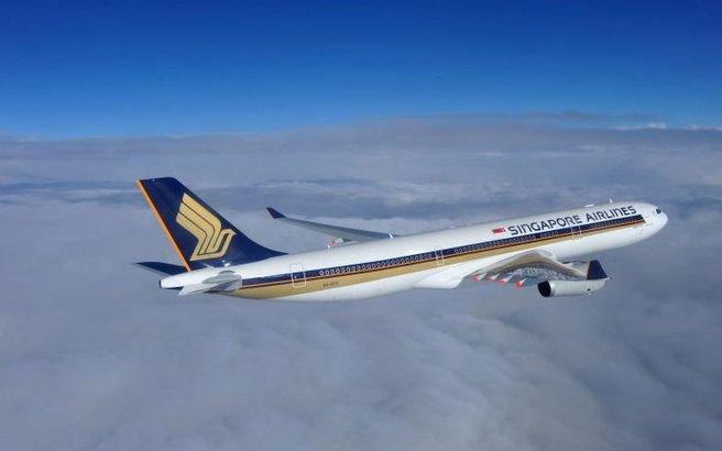 Έρχεται τον Οκτώβριο η μεγαλύτερη απευθείας πτήση στον κόσμο