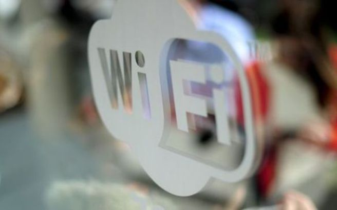 Προς υλοποίηση το έργο της εγκατάστασης Wi-Fi σε όλες τις φοιτητικές εστίες