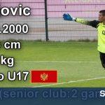 Επίσημο: Ανακοίνωσε Βούγιοβιτς ο Λεβαδειακός