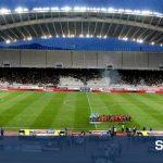 Πρώτη φορά και ερασιτεχνικές ομάδες στο Κύπελλο Ελλάδας