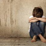 Σε έξι μηνύματα το «γιατί» της αυτοκτονίας του 15χρονου