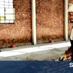 """Το εκπληκτικό video της Ίντερ για την παρουσίαση του """"οικοδόμου"""" Ντε Φράι"""