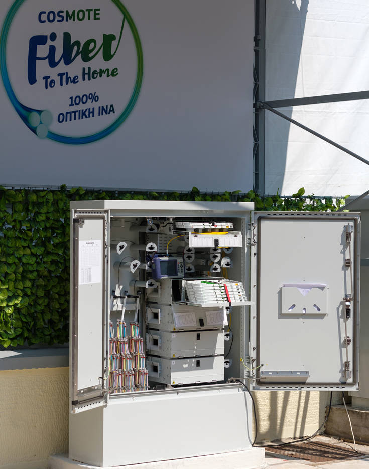 COSMOTE-FTTH-event-5