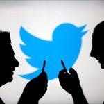 Γιατί το Twitter «ανέστειλε πάνω από 70 εκατ. λογαριασμούς σε δύο μήνες»