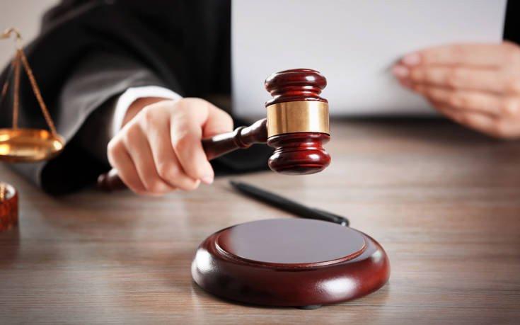 Απόφαση-σταθμός της γερμανικής Δικαιοσύνης