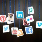 Βασικές κινήσεις για να αναπτύξετε την επιχείρησή σας στα social media