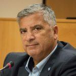 Εθνικό σχέδιο δράσης για τον ιό του δυτικού Νείλου ζητά ο Πατούλης