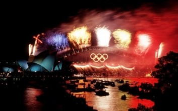 Fireworks 353x221 1