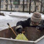 «Τα τρόφιμα που πετιούνται στα σκουπίδια θα αυξηθούν κατά 1/3 παγκοσμίως έως το 2030»
