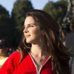 Η Λάνα Ντελ Ρέι απαντάει στην κριτική για την εμφάνισή της στο Ισραήλ