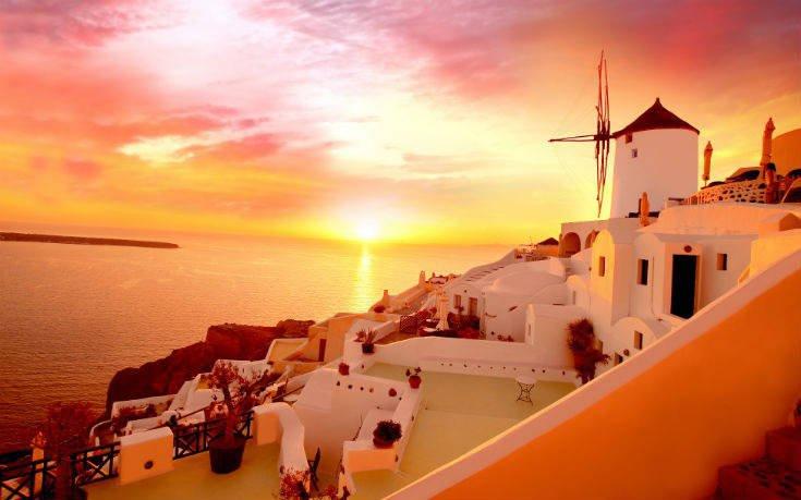 deyt sunset 1
