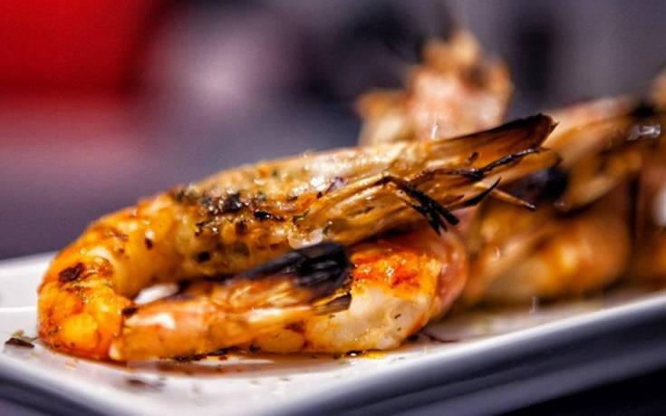 Δέκα θαυμάσιες προτάσεις φαγητού στην Κεφαλονιά