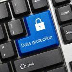 Οι διευκρινίσεις της Κομισιόν για την προστασία των προσωπικών δεδομένων