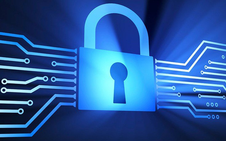 «Ουτοπία να επικαλεστεί κάποιος ότι ελέγχει το Διαδίκτυο»