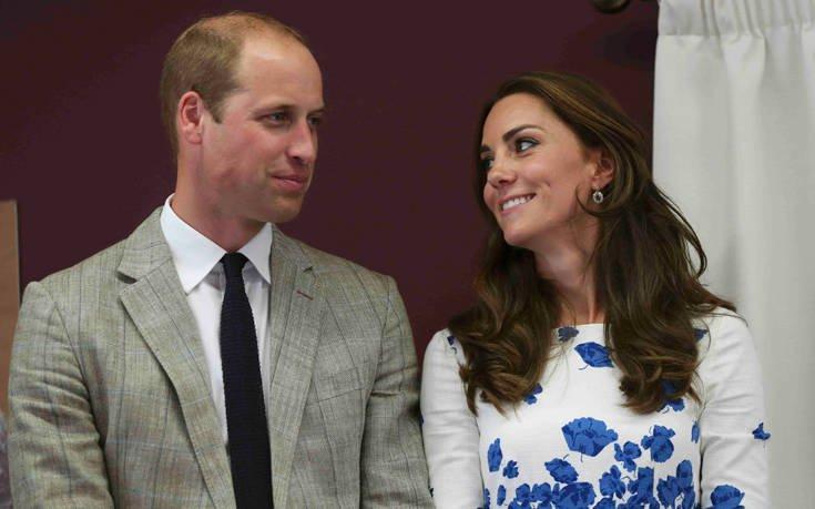 Νέος «πονοκέφαλος» για το Παλάτι από την αποκάλυψη για την Καμίλα και το πριγκιπικό ζεύγος