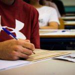 Όλες οι απαντήσεις για τις αλλαγές στα σχολεία