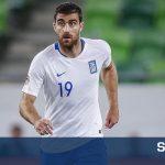 """Παπασταθόπουλος: """"Σούταραν πέντε φορές, τσαντίστηκα στο δεύτερο γκολ!"""""""