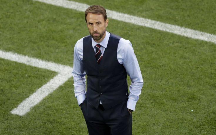 Τι πρέπει να κάνει ο Σάουθγκεϊτ για να πάει την Αγγλία στο επόμενο επίπεδο;