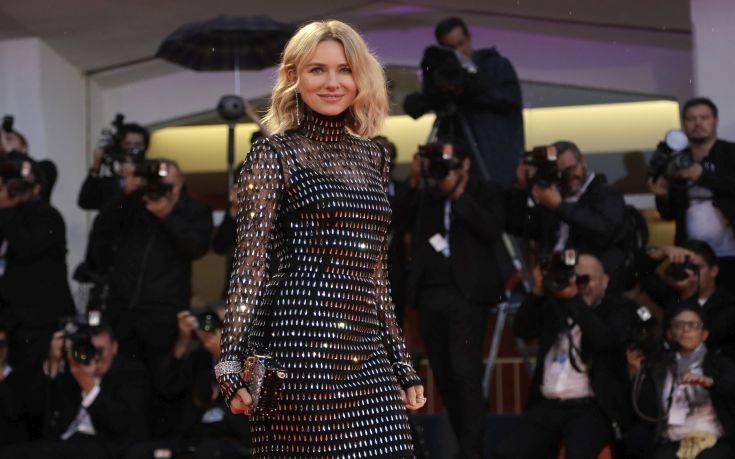 Οι πιο καλοντυμένοι αστέρες στο Φεστιβάλ Κινηματογράφου της Βενετίας