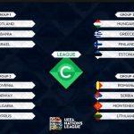 Πώς θα πάει στο Euro 2020 η Εθνική μέσω Nations League