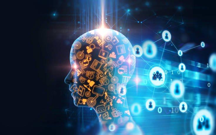 Τεχνολογική εταιρεία ανοίγει νέο κέντρο τεχνητής νοημοσύνης στη Νέα Υόρκη