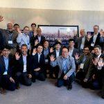 Η Samsung Electronics ανοίγει νέο κέντρο τεχνητής νοημοσύνης (AI) στη Νέα Υόρκη