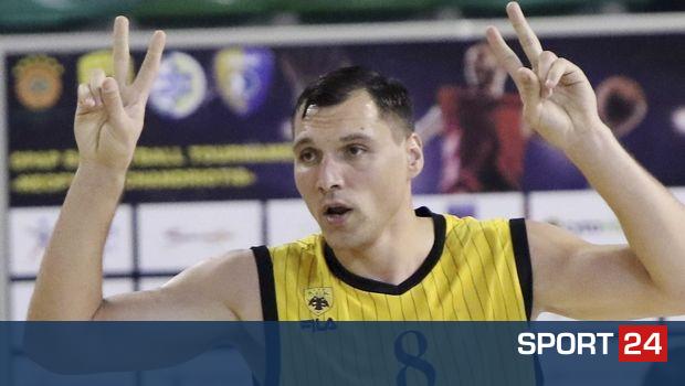 Ανοίγει η αυλαία της Basket League για την σεζόν 2018/19