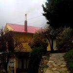 Το χωριό της Ευρυτανίας με τη σπάνια ομορφιά