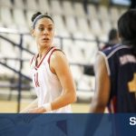 Ολυμπιακός-Βίσλα, μέρος πρώτο για την EuroLeague Γυναικών